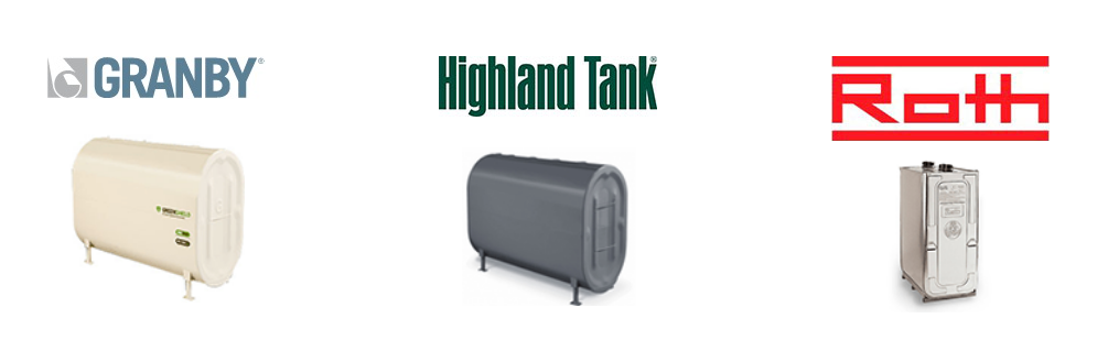home oil tanks south windsor ct